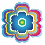 Ellerslie flower symbol